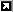 Go to Flickr
